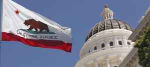 capitol-CA-flag-smaller-640x288